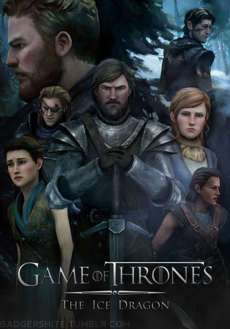 game of thrones telltale pc kickass