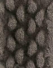 knit 3d - Google-Suche