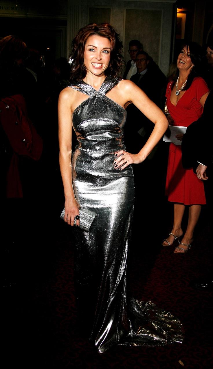 Kylie X Jordyn Collection Gloss: Dannii Minogue 2007