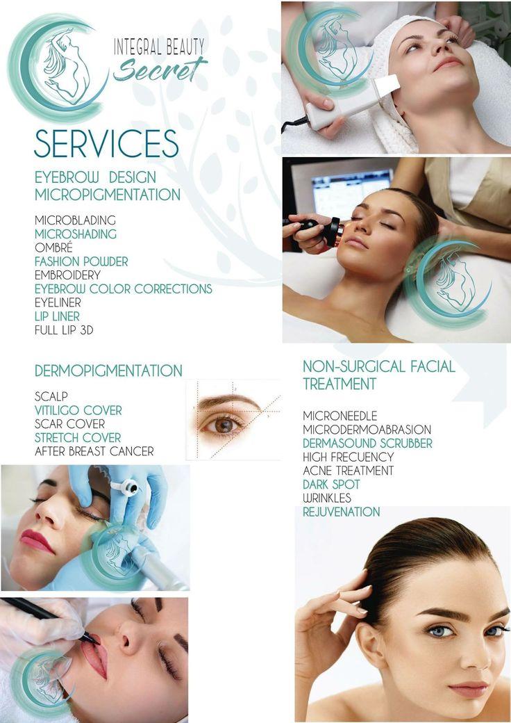 Drenaje linfatico facial know