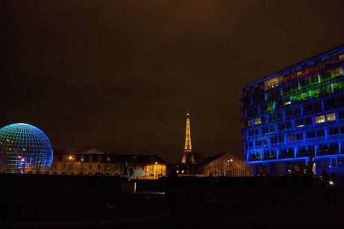 International Year of Light, UNESCO, Opening Ceremony, 19-20 January 2015 #Paris #France #IYL2015
