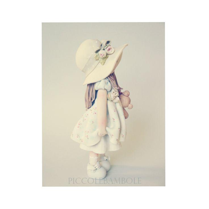 Packs PiccoleBambole-Small Dolls