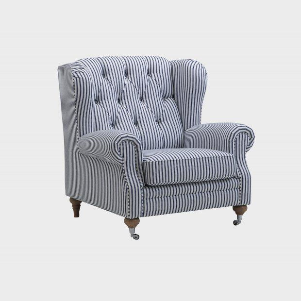 Esthelle Chair from £763