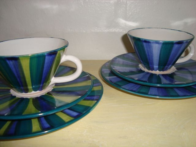 Bangholm coffee cups/kopper. #Bangholm #coffee #cups #kopper. From www.TRENDYenser.com. SOLGT.