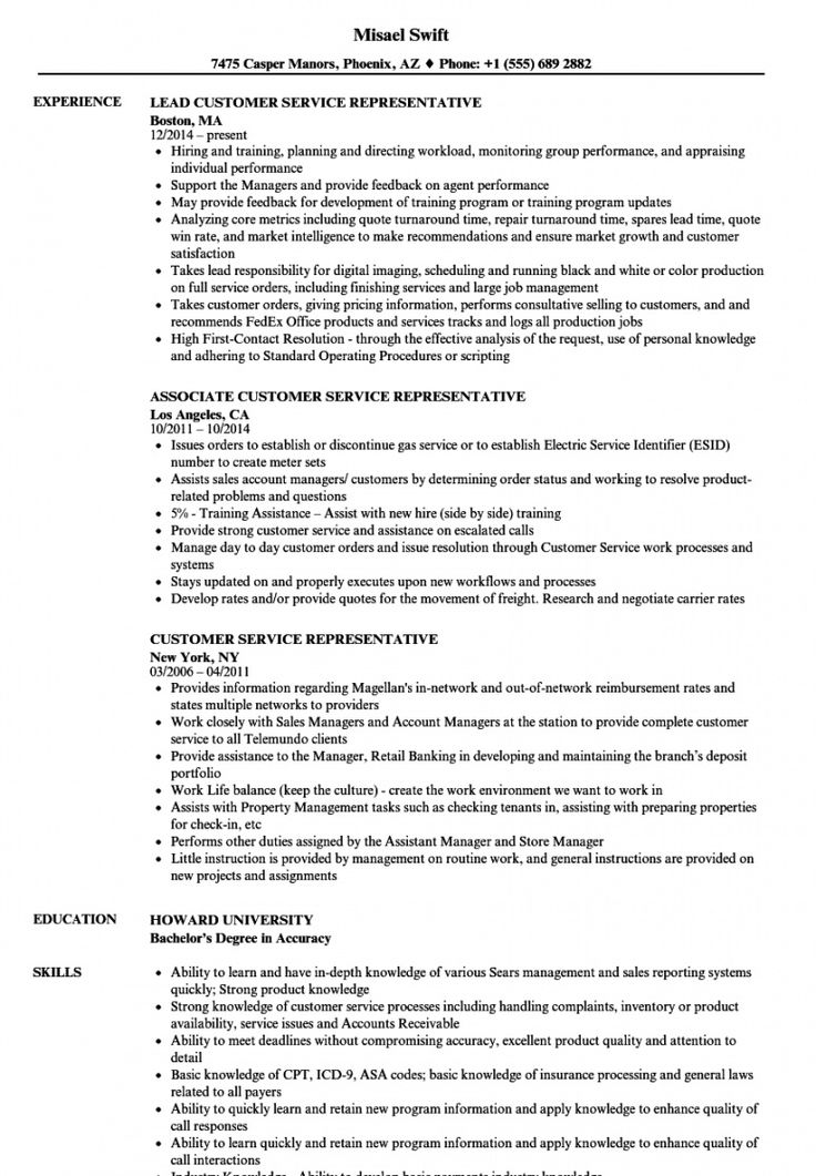 Explore Our Sample Of Customer Service Job Description Template For Free In 2021 Job Description Template Customer Service Jobs Job Description