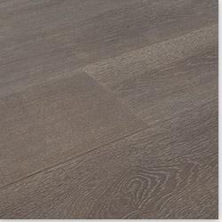 103 Best Flooring Images On Pinterest | Hardwood Floors, Basement Flooring  And Boat House