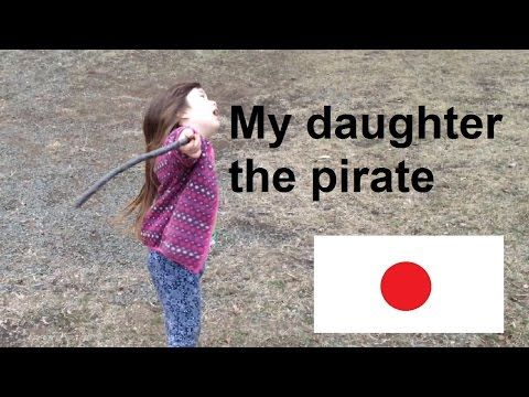 Pirates of Japan? | I Read Encyclopedias for Fun