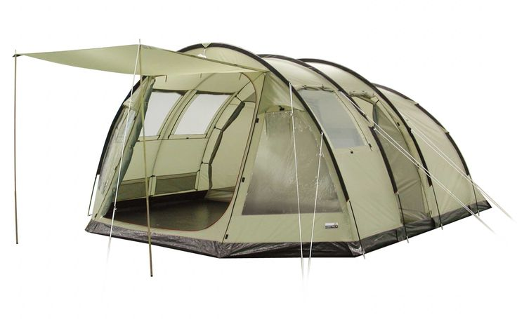 Как выбрать палатку    2-3 -местные палатки   Подготовка к походу всегда начинается с выбора палатки. Если вы решили отправиться в романтическое путешествие вдвоем, то вам, как нельзя лучше, подойдет уютная двухместная палатка. А если вы хотите отдохнуть своей маленькой семьей, или небольшой компанией, вам понадобится палатка 3 местная.     Этот уютный складной домик станет надежным укрытием от непогоды во время ночевок и дневных стоянок. Компактные и легкие, простые в установке и сборке…