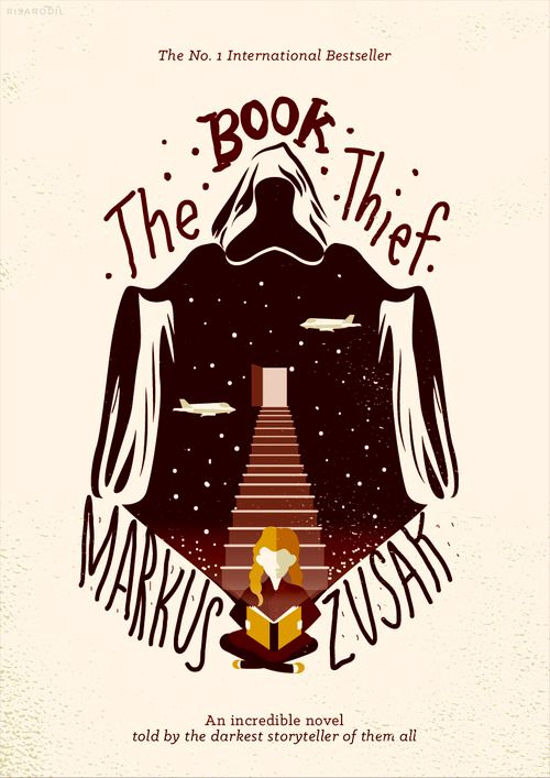 130 Best Beautiful Book Cover Images On Pinterest Book Covers