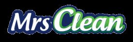 Questions to ask before hiring a new house cleaning company.