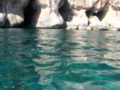 Sardegna : Isola meravigliosa