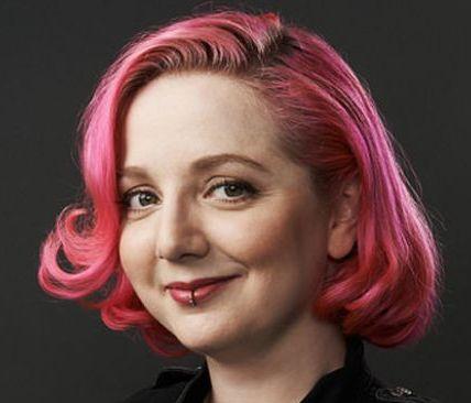 95 best Women in Business images on Pinterest Business women