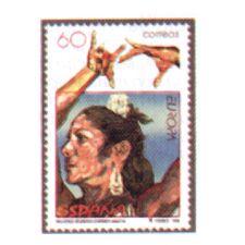 3434 Europa. Mujeres célebres, Tienda Numismatica y Filatelia Lopez, compra venta de monedas oro y plata, sellos españa, accesorios Leuchtturm