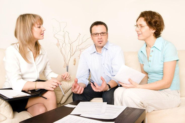 Client Preparation for Custody Evaluations and Court-Ordered Mediation