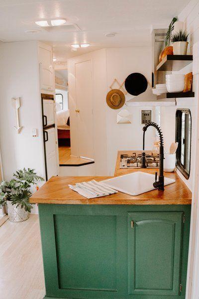 Impressive Pimping Ideas for Your Adorable Kitchen Kitchen Remodal