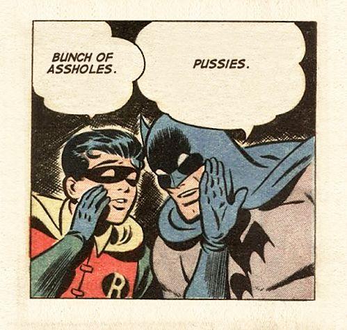 The Dynamic Duo: Thoughts, Batman Lyrics, Heroes, Stuff, Bats, Robins, Comic Book, Funnies, Batman Robin