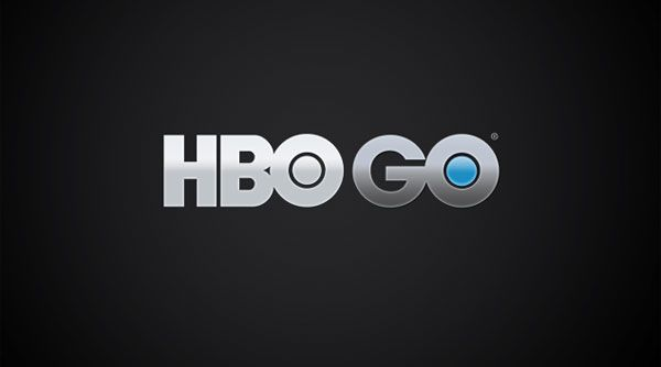 Watch HBO Online or Streaming Free with HBO Go & HBO Now