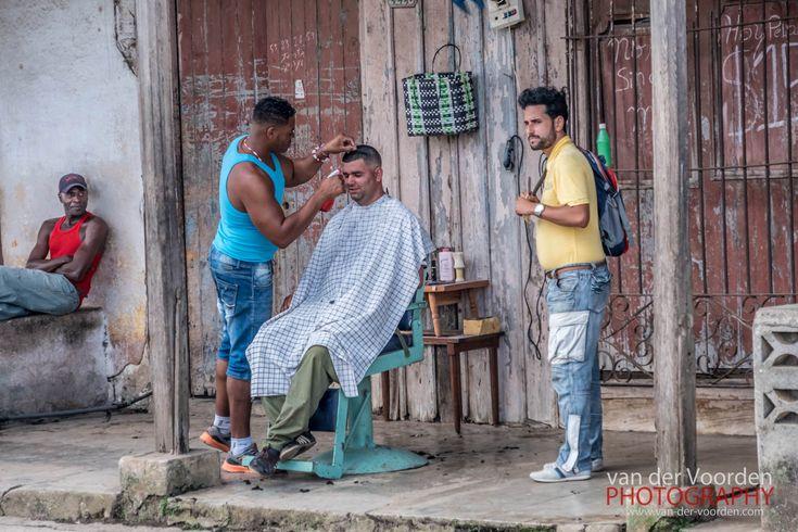 2016 Mexiko & Kuba Rundreise: Varadero