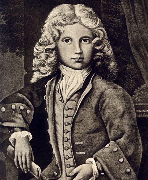 28 Best Wolfgang Amadeus Mozart Images On Pinterest
