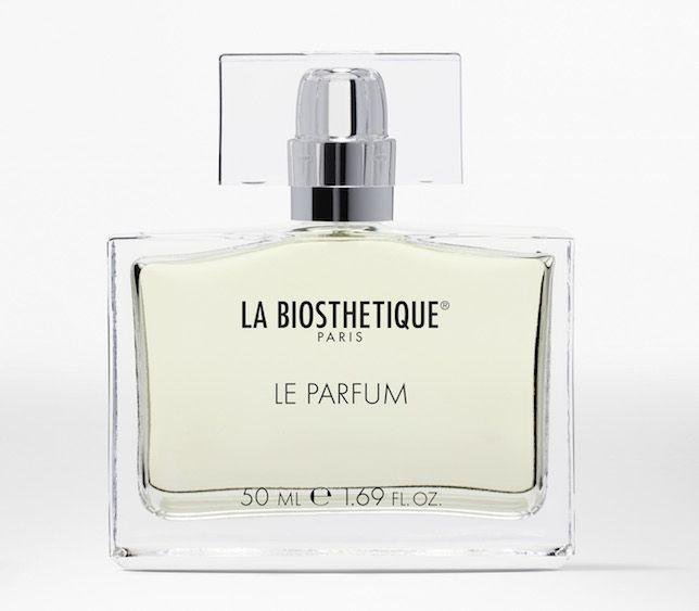 La Biosthétique Le Parfum