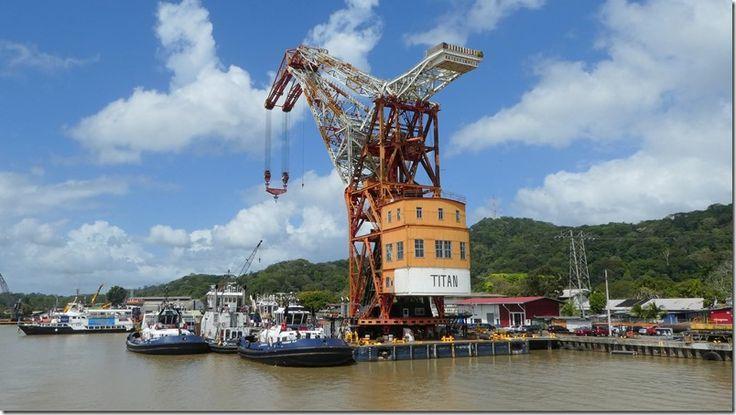 China suscribirá millonarios acuerdos comerciales con Panamá - http://www.leanoticias.com/2017/09/23/china-suscribira-millonarios-acuerdos-comerciales-con-panama/
