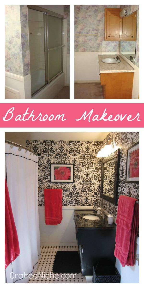 32 Best Images About Bathroom Paint Alternatives On
