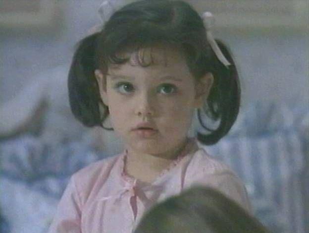 Little Rascals Brittany Ashton Holmes | ... Actresses/Child Starlets - CHILDSTARLETS.COM - Brittany Ashton Holmes