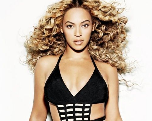 Latest Beyonce top 10 songs of all time including his new album Lemonade (2016)…