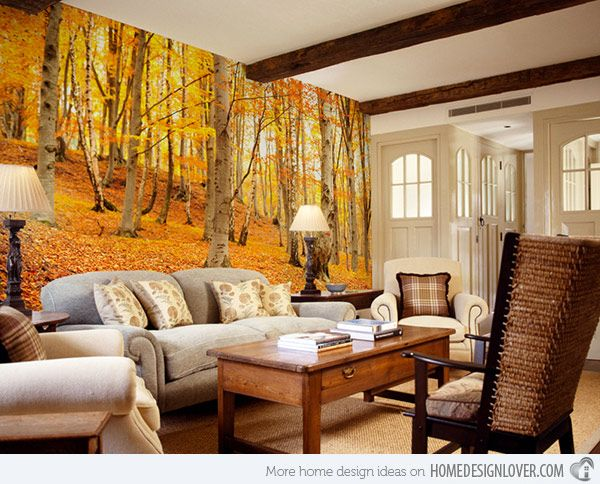 28 best my crazy wall ideas images on pinterest home for 15 x 13 living room