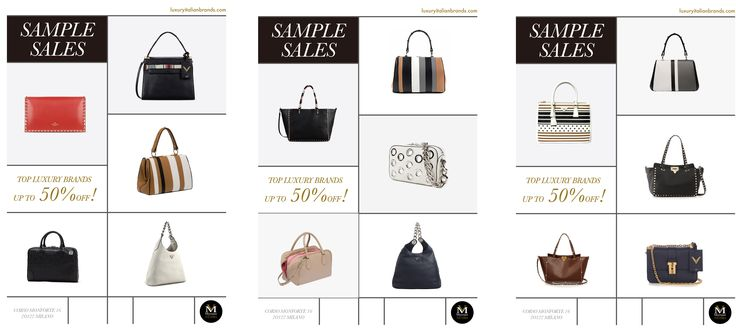 Want to add some change for everyday with the minimum time,come to our luxury office to try the top luxury bags,you can feel different elegant style for your especially temperament,you 'll found one like the best!#fashion #luxury #stylish #italianbrands #design
