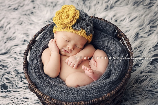 Newborn love the yellow and grey combo: Crochet Flowers, Photos Ideas, Photography Ideas Inspiration, Newborns Photos, Baby Child Photography, Baby Girls, Baby Photography, Newborns Ideas, Babychild Photography