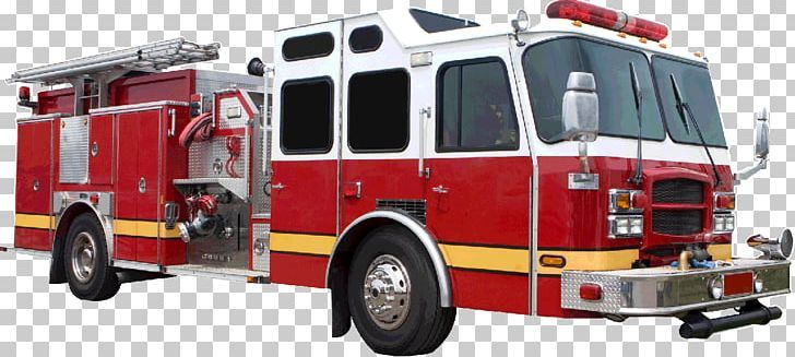 Fire Engine Car Fire Department Truck Firefighter Png Automotive Exterior Car Car Fire Emergency Emergency Service Fire Trucks Trucks Fire Engine