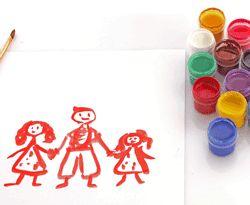 Ludoterapia e a Criança
