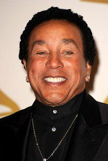 Smokey Robinson|Multi-talented performer/writer/producer Smokey Robinson's career & life, is inextricably tied up with Motown Records' founder Berry Gordy (his first two children are named Tamla, for the Gordy-owned label Smokey recorded for & Berry, for Gordy himself). He & Gordy have had a professional & personal relationship since the late 1950s when Robinson went to work for Gordy's budding musical empire not only as a performer with his group, The Miracles, but also as a…
