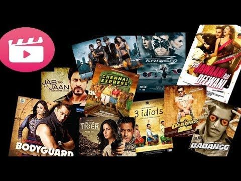 #VR #VRGames #Drone #Gaming All Bollywood Movie Available on Jio Cinema All Bollywood Movie, bollywood full hd movies, bollywood full movies, bollywood full movies 2017, bollywood full movies latest, bollywood full movies new, bollywood movie in hindi, bollywood movies, bollywood movies 2017, Full Hindi Movies, jio, jio cinema movie, movie, movie trailers, movies 2017, new hindi movies 2017, New Released Hindi Movie, vr videos #AllBollywoodMovie #BollywoodFullHdMovies #Boll