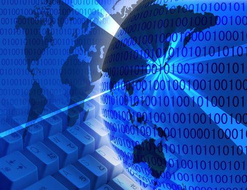 #BusinessDevelopmentLatinAmerica Colombia, Key Player Network, http://yook3.com