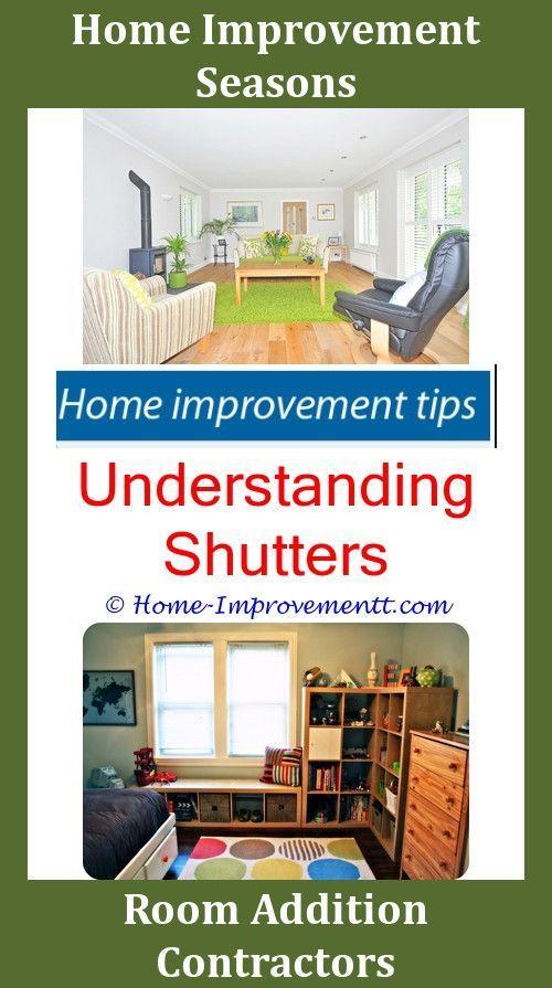 Design Home Improvement Remodeling Tips Kids House Estimate Al Improvem