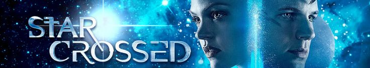 Watch Star-Crossed S01E06 720p HDTV X264 Online Free | Watch Movies Tv Shows Online Free