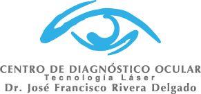 Centro de Diagnóstico Ocular, Cirugía Laser, Cirugía de Cataratas, Astigmatismo, Miopía, Cirugía de Ojos, Hipermetropía, Cirugía Laser Ecuador, Guayaquil, Ecuador, Dr. José Francisco Rivera.
