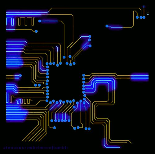 atenuousrowbetween:  Central_Processing_Unit_(cpu)  *better in dark background