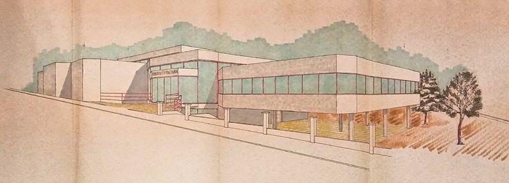 El pasado 9 de agosto la Casa de Cultura de Bueu ha cumplido 25 años desde su inauguración. Veinticinco años en los que la Biblioteca ha f...