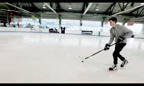 Resultado de imagen para shawn mendes hockey