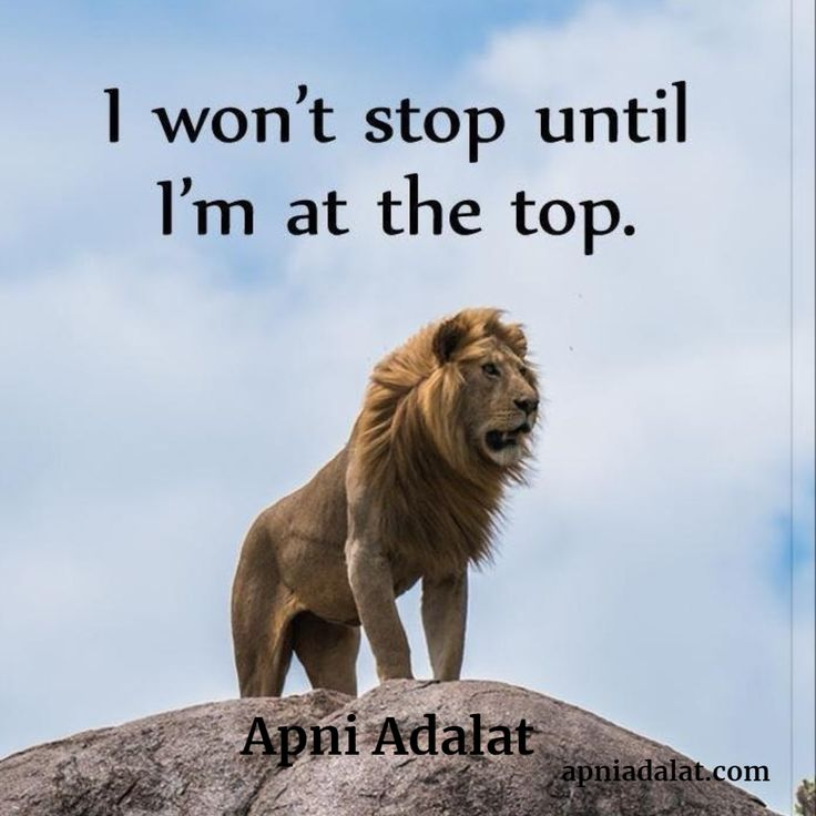 """Top Lawyers India and Allahabad... Hurry UP.. Free Registration is Open for Lawyers on Apni Adalat. Register yourself to get more cases and clients. Visit for free registration to """"apniadalat.com"""""""