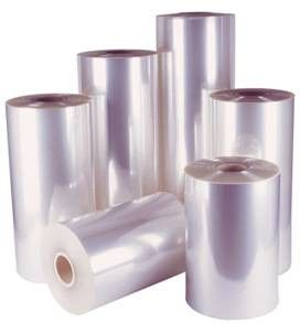 SHRINK FILM - It truly is widely used within somewhat or fully automated products Get smaller encapsulate is frequently used as an overwrap on a number of the labels, such as cartons, bins, beverage containers in addition to pallet loads. http://www.ppiuae.net