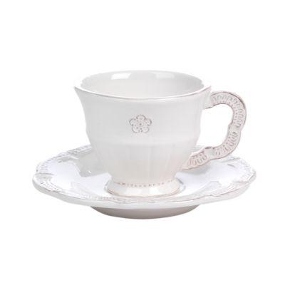 Villa Coloniale filiżanka / cup