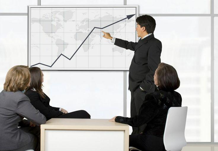 Ocean Business Investment, http://yook3.com, Wilfried Ellmer.