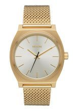 Time Teller Milanese | Women's Watches | Nixon Watches and Premium Accessories
