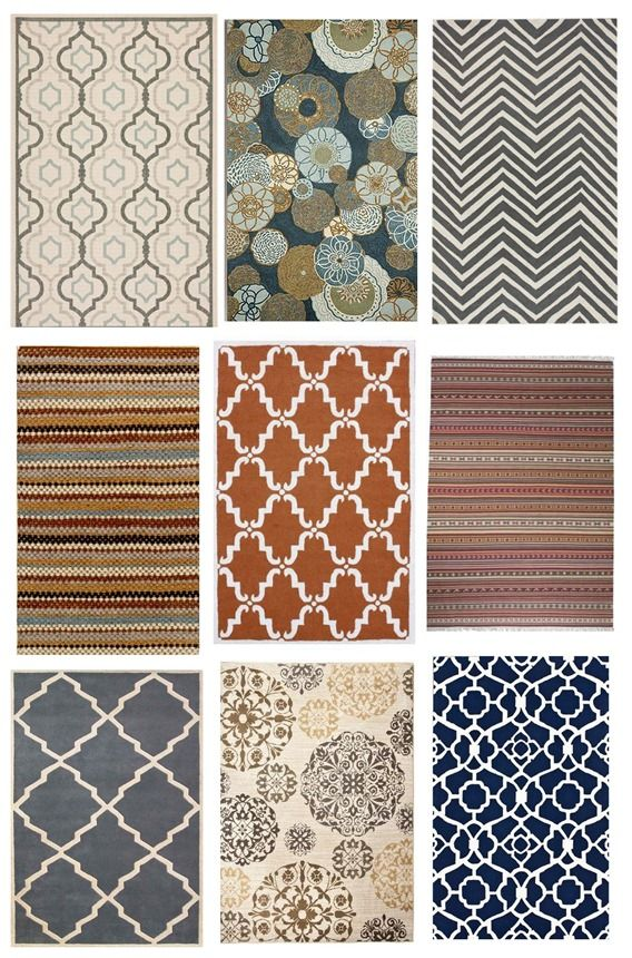 rugs edgeman natural patio hei wid black a target rug rectangle balta p fmt