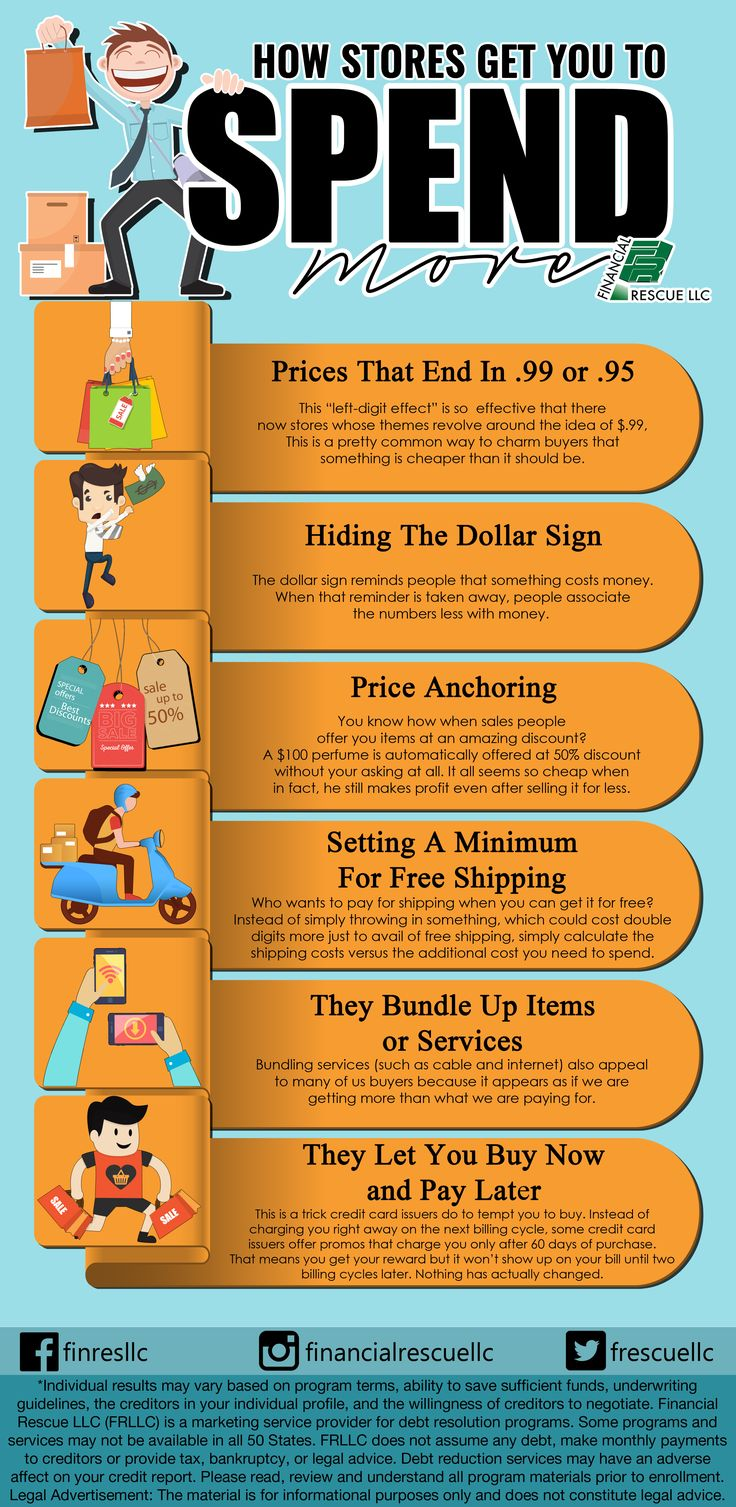 Best Personal Finance Infographic Images On   Debt