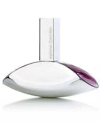 Calvin Klein euphoria Fragrance Collection for Women - Perfume - Beauty - Macy's